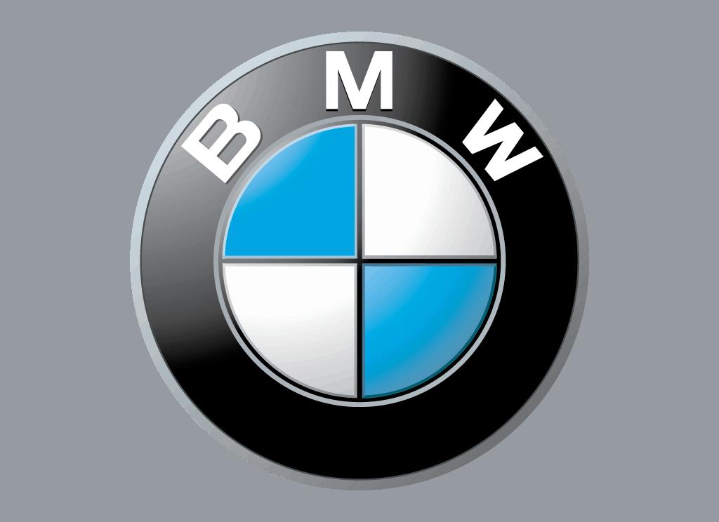 So Event réalise des événements pour BMW