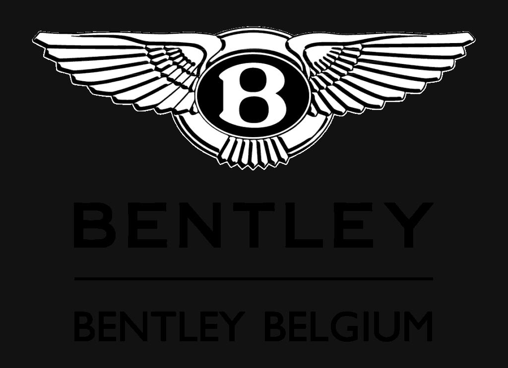 So Event réalise des événements pour Bentley