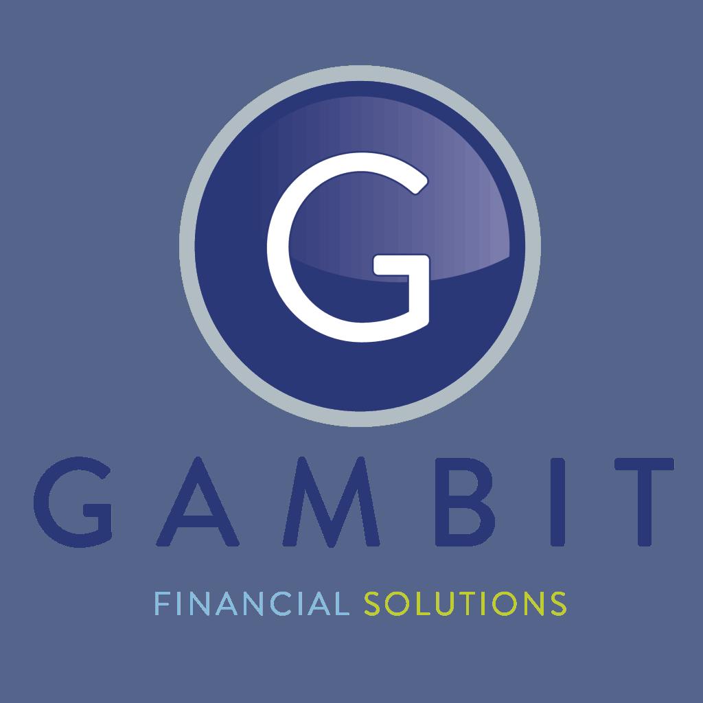 So Event réalise des événements pour Gambit