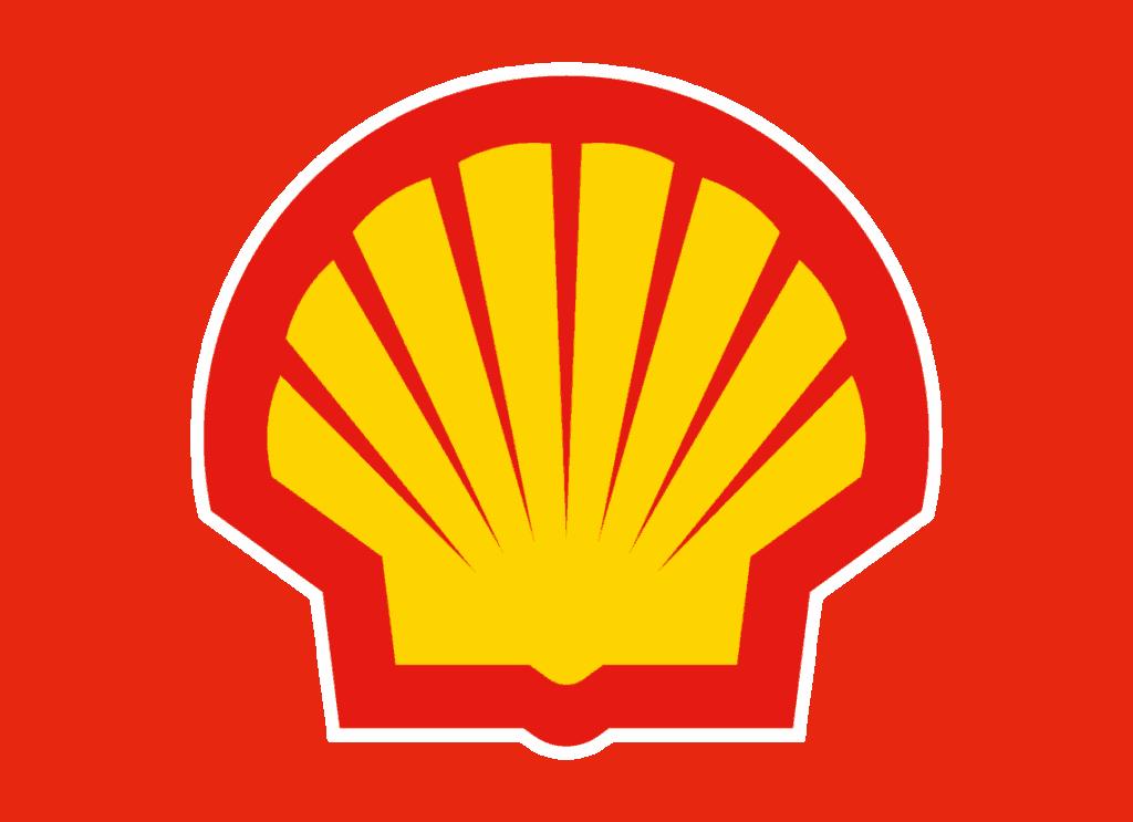 So Event organise des événements pour Shell